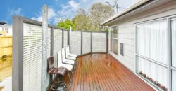 158 Chichester Dr, Papakura
